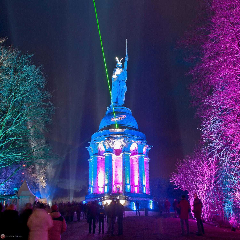 Hermann Lasershow-7423-w1500-h1500