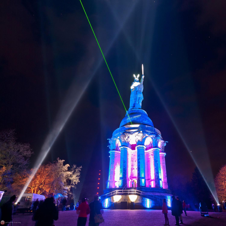 Hermann Lasershow-7427-w1500-h1500