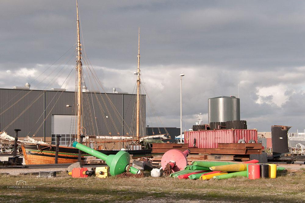 DK-2015-6256