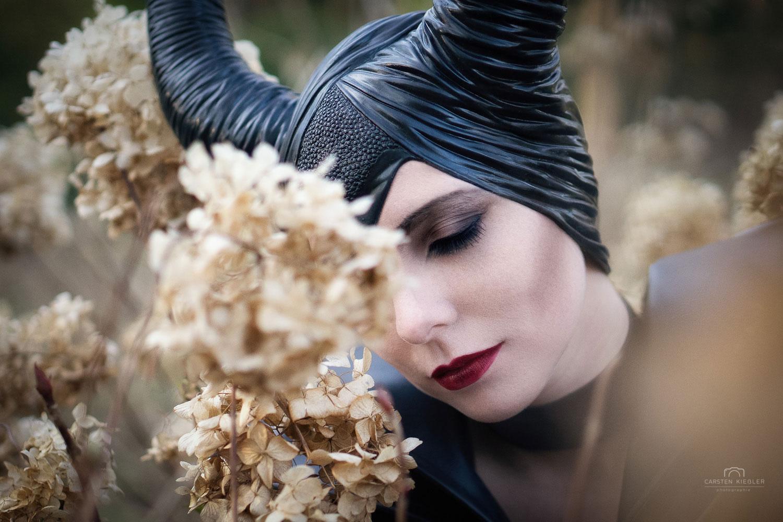 Maleficent-2
