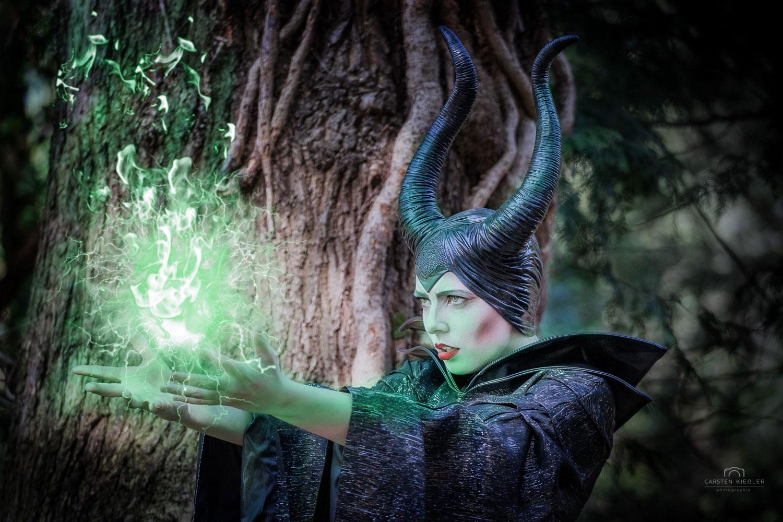 Maleficent-4
