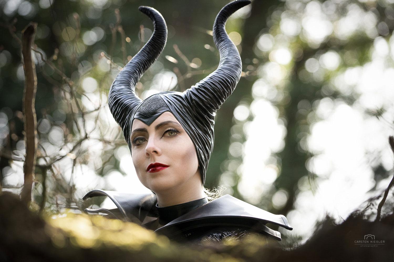 Maleficent-5