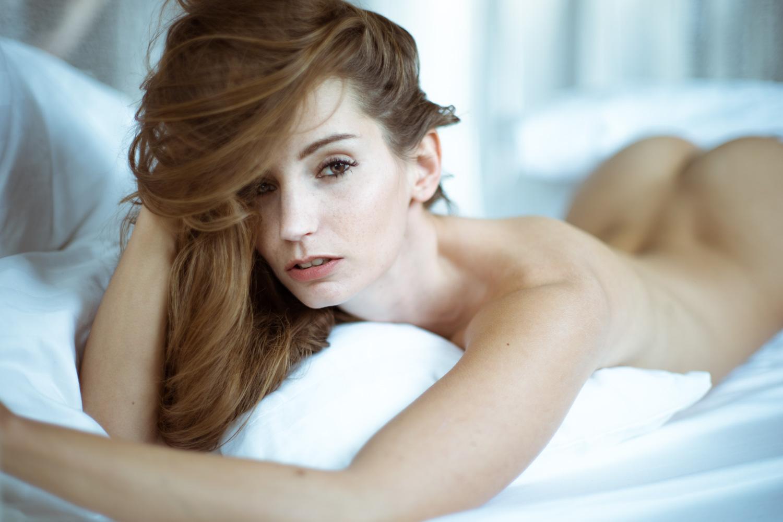 Janina Schiedlofsky nudes (67 foto), cleavage Feet, Twitter, bra 2018