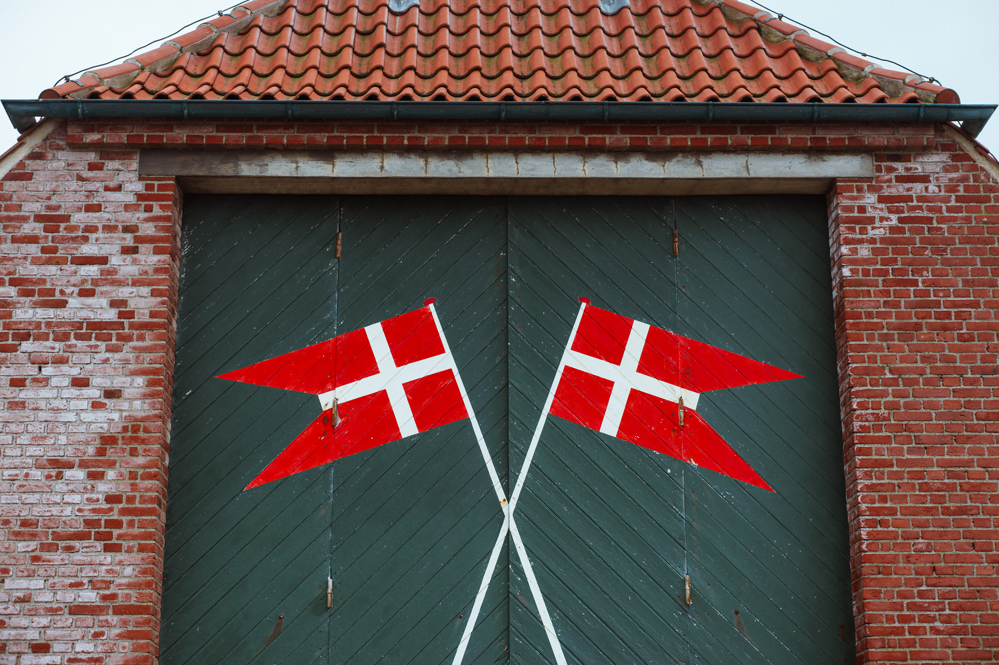 Dänemark2018-03910