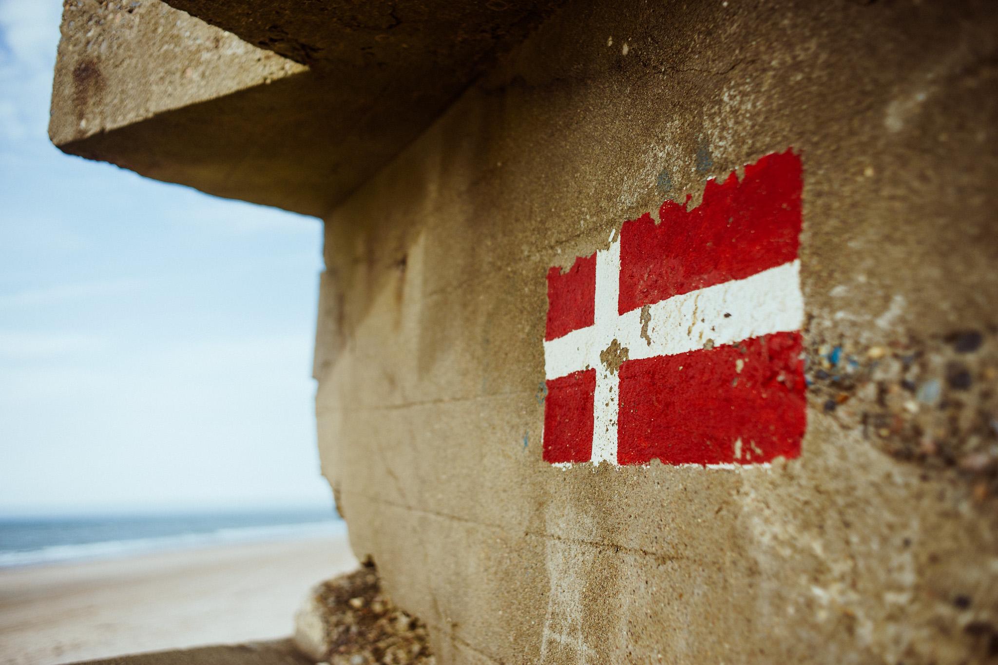 Dänemark2018-04169